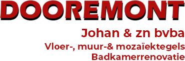 Dooremont Johan & zn bvba